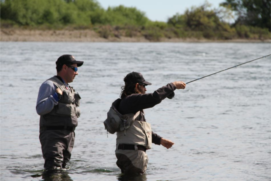 Trout Fishing Argentina (18)