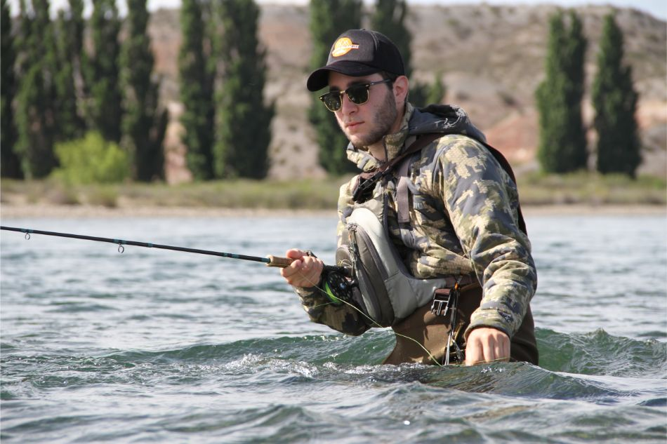 Trout Fishing Argentina (19)