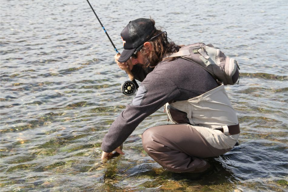Trout Fishing Argentina (20)