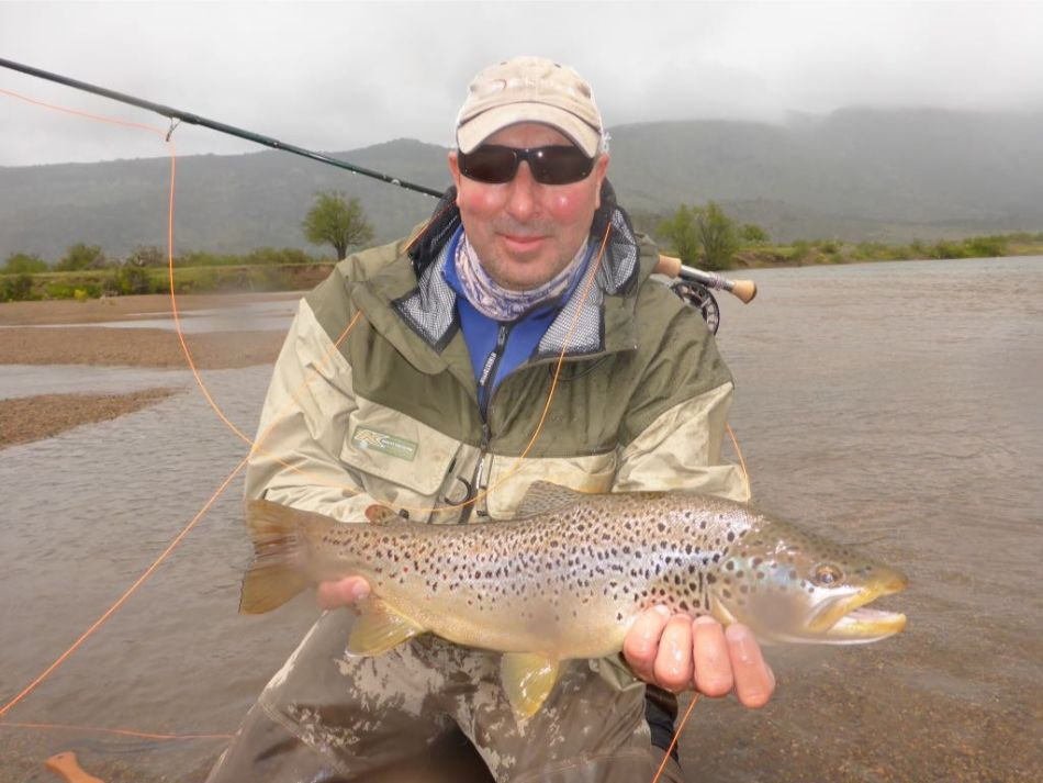 Trout Fishing Argentina (3)