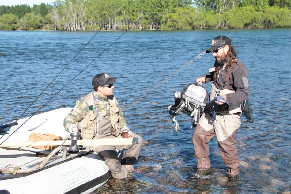 Trout Fishing Argentina (4)