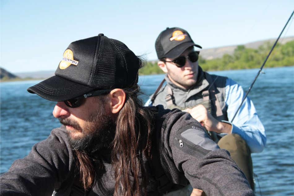 Trout Fishing Argentina (7)